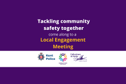 Local Engagement Meetings