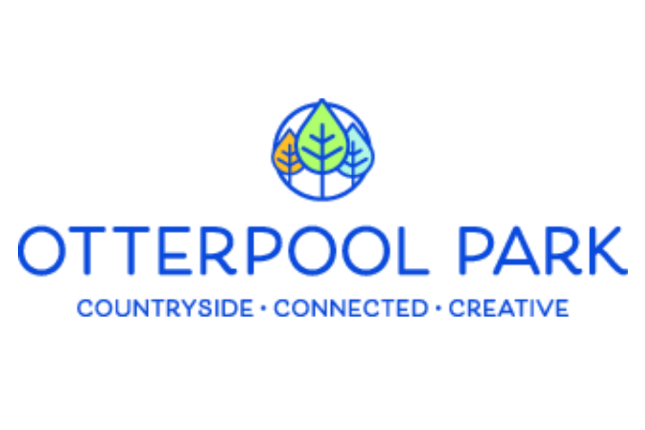 An image relating to New directors appointed for Otterpool Park